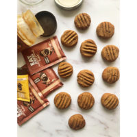 peanut-butter-cookies-1