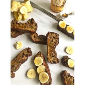 preworkout banana bread 1 300x300 - preworkout-banana-bread_Eat Naked