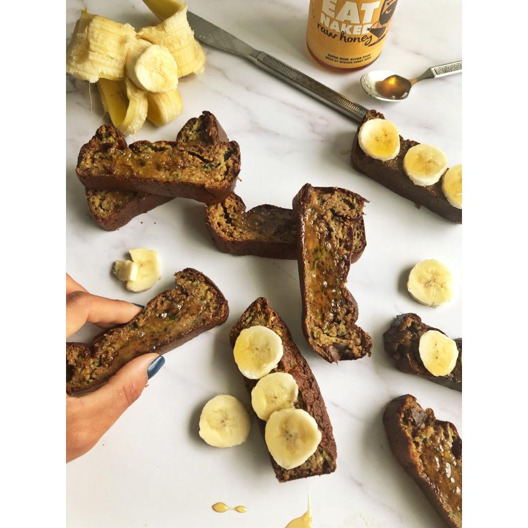 preworkout-banana-bread