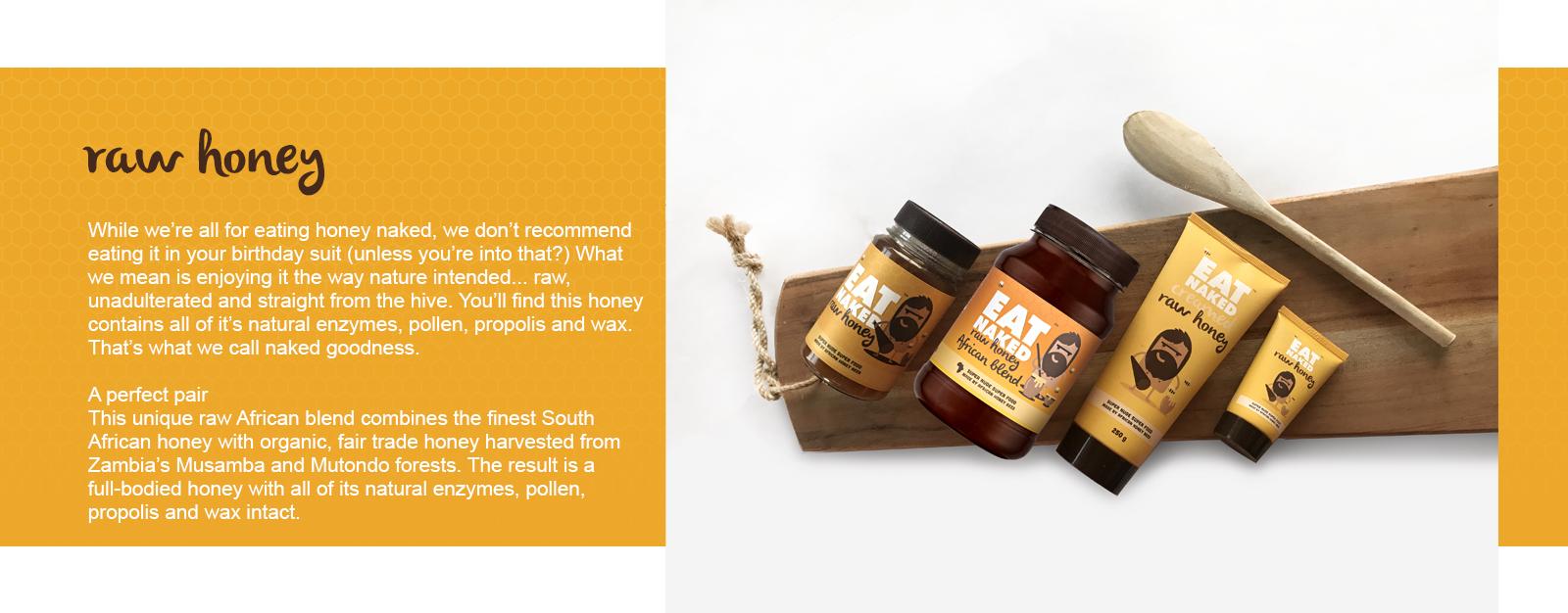 Product-1-raw honey-