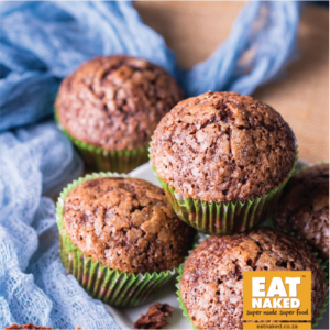 EN FB July Static 05 300x300 - chocolate coffee peanut butter muffins_Eat Naked