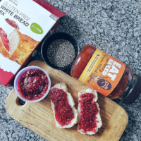 eat-naked-recipe