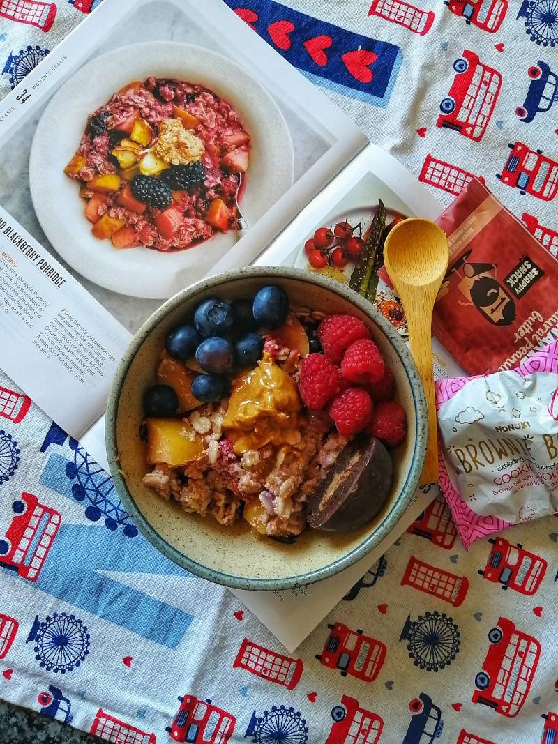Eat-Naked-Very-Berry-Oatmeal