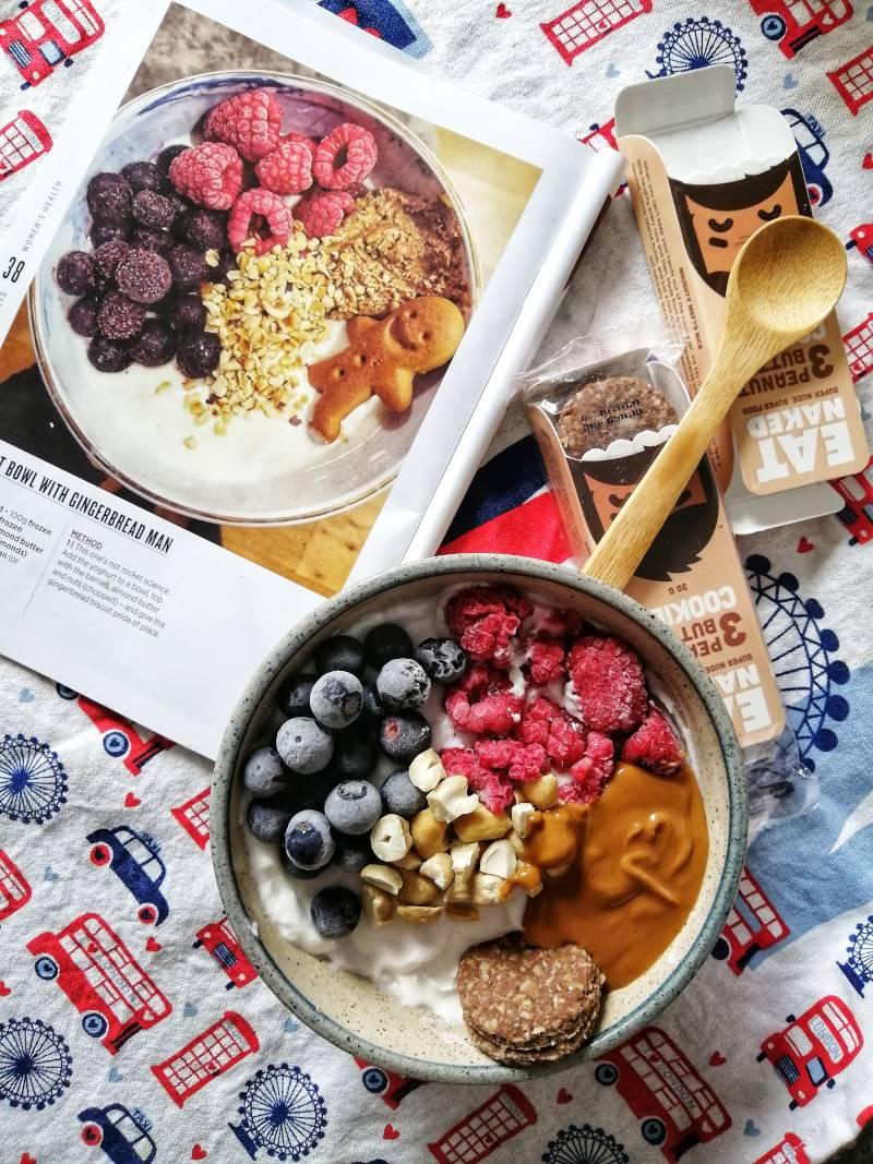 Eat-Naked-Yogurt-Bowl