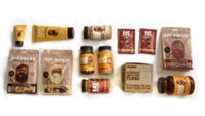 EN WEBSITE RESKIN final option 2 300x170 - Eat Naked Products