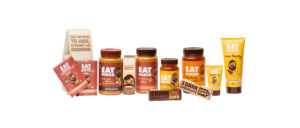 12. Faimly Shot 02 All Eat Naked products 300x128 - Family Shot-All Eat Naked products