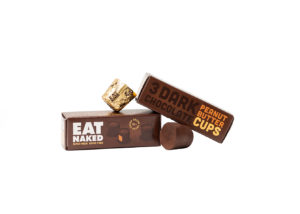 4. Peanut butter cups 300x214 - Dark Chocolate Peanut butter cups_Eat Naked