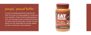 Product Super Seeded Peanut Butter 2020 300x117 - Super_Seeded_Peanut_Butter_Eat Naked