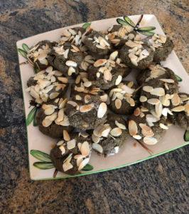 eat naked nutty vegan cookies 266x300 - eat-naked-nutty-vegan-cookies