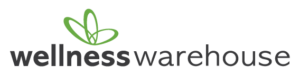 Wellness Warehouse 1 300x75 - Wellness Warehouse_Eat Naked