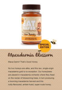 Macadamia Raw Honey MOBILE 205x300 - Macadamia-Raw-Honey_MOBILE_Eat Naked