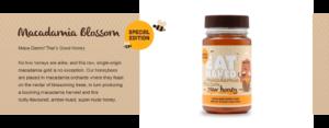 Prod 16 Macadamia blossom raw honey F2 300x117 - Macadamia-blossom-raw-honey_Eat Naked